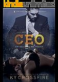 CEO Entregue-se ao Prazer: Box Completo