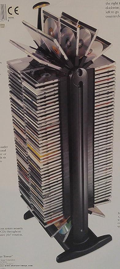 Sharper Image Power Tower 200