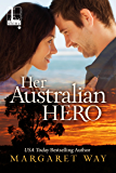 Her Australian Hero (The Australians)