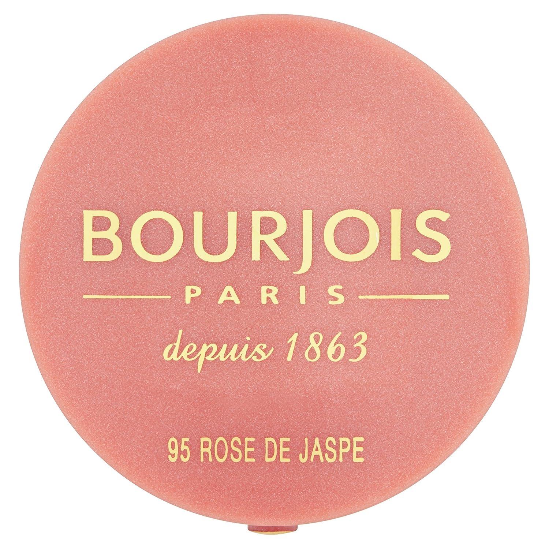 Bourjois Little Round pot Blusher Coty 29101562043