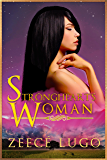 Strongheart's Woman: Prelude to Daniel's Fork series