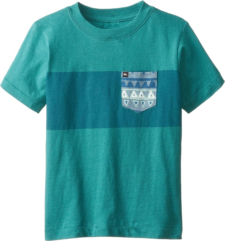 3//4 Long Sleeves Boys Jersey Tee Shirt Black MiiyarHome Mens Raglan Sleeves Baseball T-Shirts Cats and Kittens