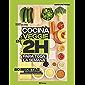 Cocina veggie en 2 horas para toda la semana: La colección bestseller mundial del Batch Cooking