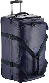 Kipling - TEAGAN M - 74 Litres - Soft Earthy C - (Marron)