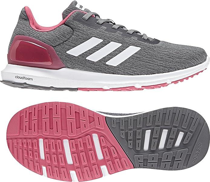 sneakers for cheap ab961 9896f adidas Cosmic 2 W, Zapatillas de Deporte para Mujer