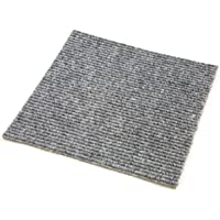 Amazon Best Sellers Best Carpet Amp Carpet Tiles