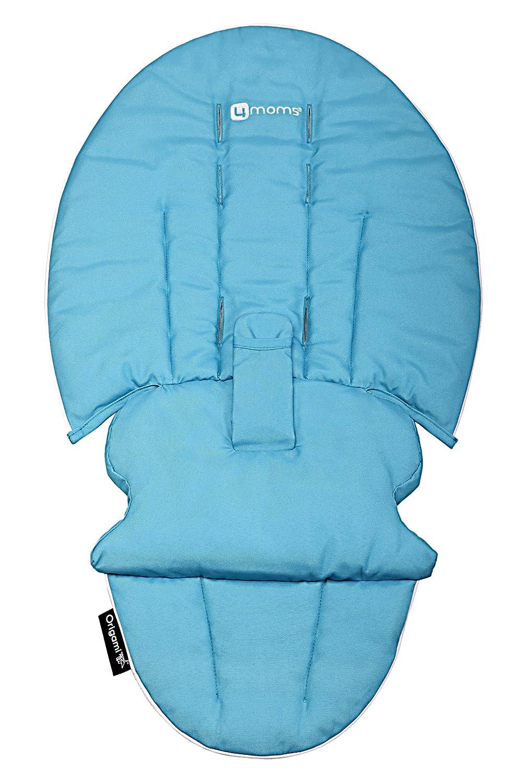 4moms Origami–Cochecito color Kit azul azul 4moms 4M-006-02-001101