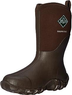 e2463b88dfc Amazon.com | Muck Boots Edgewater Ll Multi-Purpose Tall Men's Rubber ...