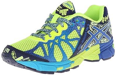 ASICS Gel-Noosa TRI 9 GS Running Shoe (Little Kid/Big Kid)
