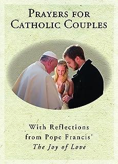 Prayers for Married Couples: Renee Bartkowski: 9780892433018