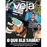Revista Veja - 19/02/2020