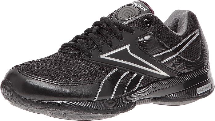 Easytone Reeinspire II Toning Shoe