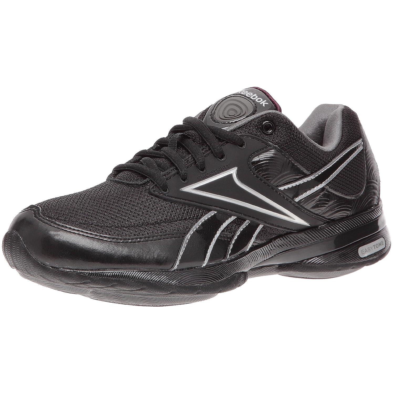 reebok easytone shoes. reebok women\u0027s easytone reeinspire ii training shoes 0