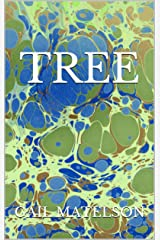 Tree: What does a tree want to say? Kindle Edition