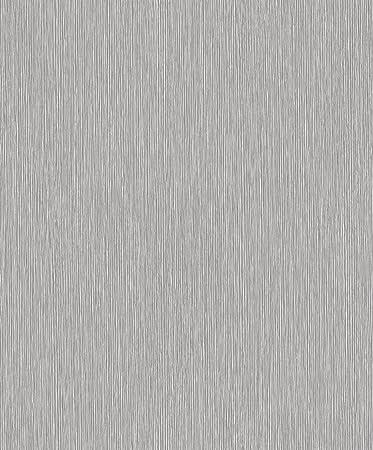 Vlies Tapete Uni Struktur grau silber 3611-30 (grau Uni): Amazon.de ...