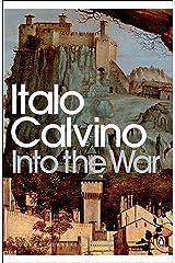 Into the War (Penguin Modern Classics) Paperback