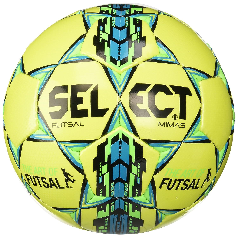 SELECT Mimas Ballon de Futsal Mixte