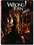 Wrong Turn 5 (Unrated)
