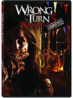 wrong turn 5 in hindi full movie download