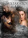 Unmistakably Us (Imagine Ink Book 5)