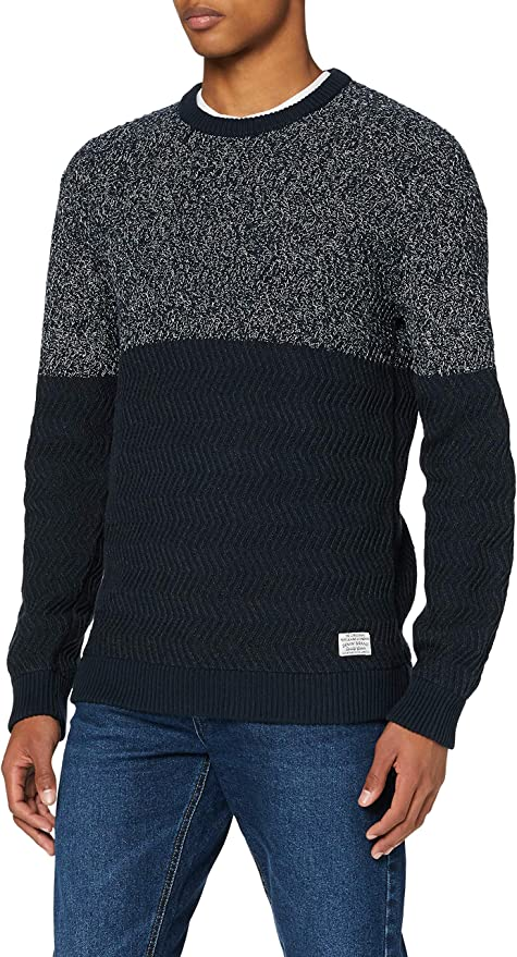 TALLA S. Pepe Jeans Federico Suéter para Hombre