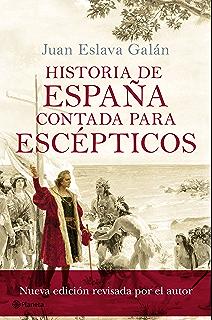 Eso no estaba en mi libro de Historia de España eBook: Junco, Francisco Carlos García del: Amazon.es: Tienda Kindle