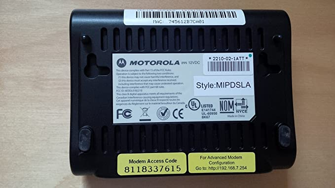Armoured Vehicles Latin America ⁓ These Motorola Router Access Code