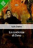 La coscienza di Zeno (Liber Liber)