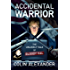 Accidental Warrior: The Unlikely Tale of Bloody Hal