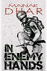 In Enemy Hands: A Novella Kindle Edition