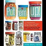 形成ピクニックみがきますSuperfoods Avocado Recipes: Over 45 Quick & Easy Gluten Free Low Cholesterol Whole Foods Recipes full of Antioxidants & Phytochemicals (Natural Weight Loss Transformation Book 113) (English Edition)