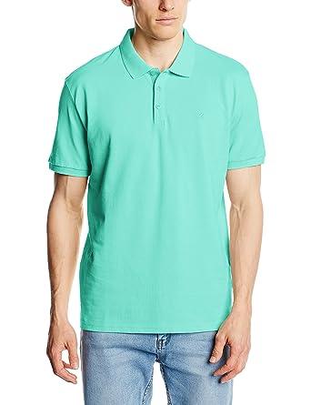 Mens Mx3022131 Polo Short Sleeve Polo Shirt Mexx Browse Online W3Y2AgU
