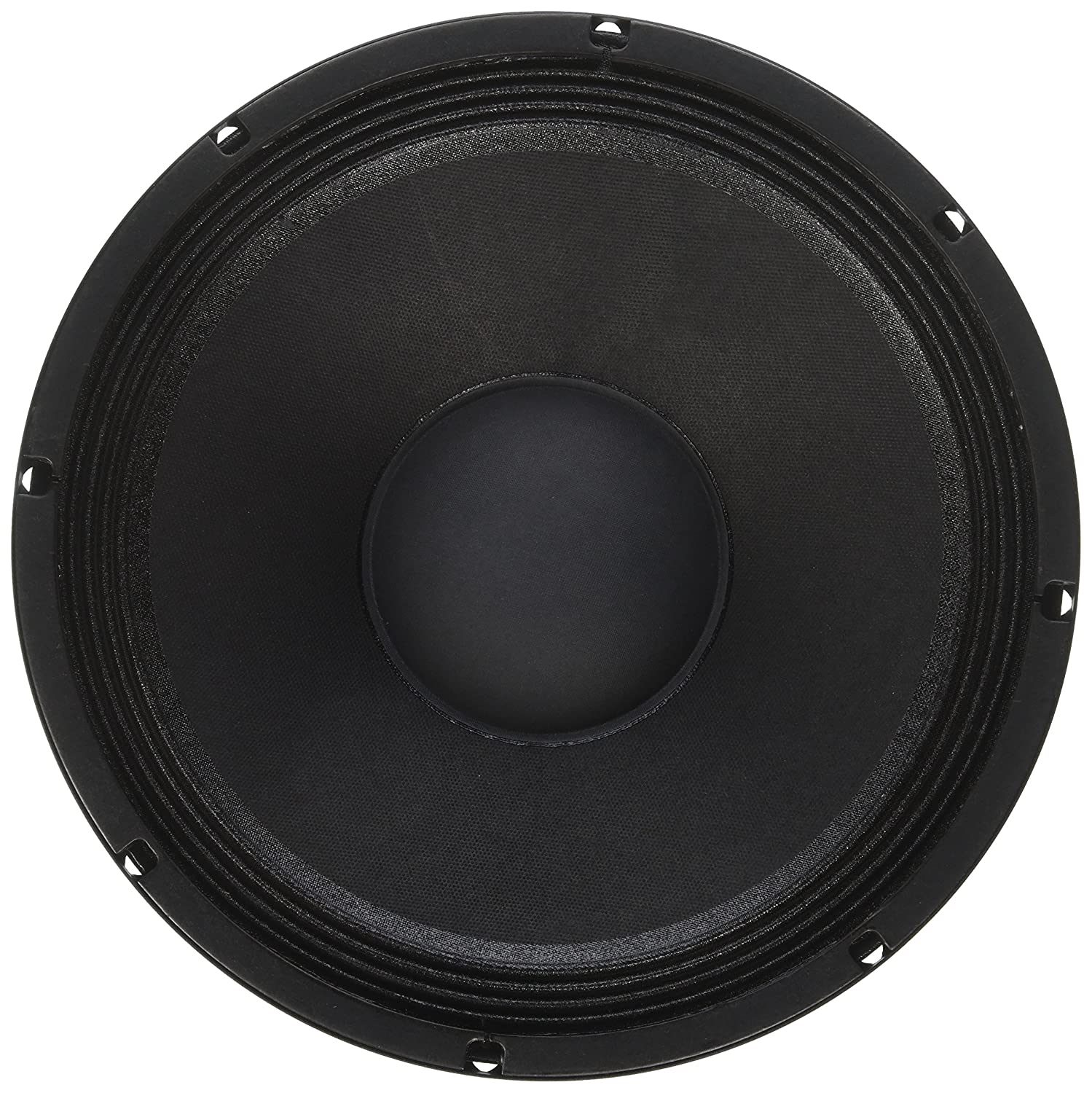 Celestion Pulse Series 12 Inch 200 Watt 8 ohm Ceramic Bass Replacement Speaker 12 in. 8 Ohm T5969