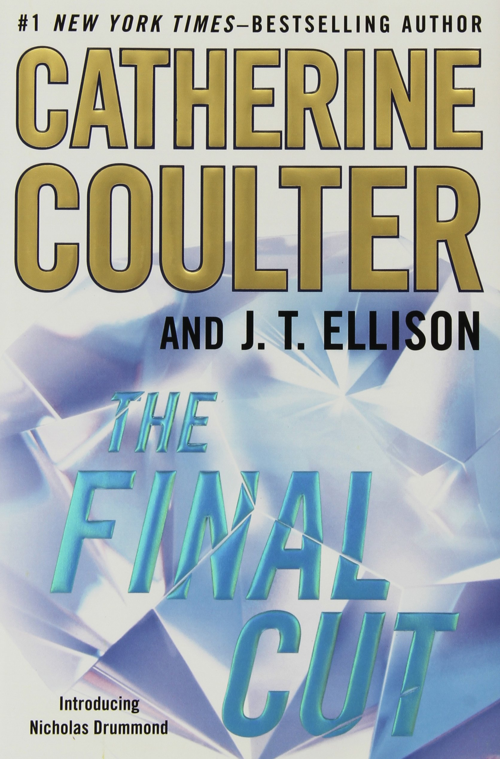 Download The Final Cut ebook