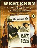 Pat Garrett & Billy the Kid [EU Import mit deutscher Sprache]