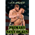Primary Next of Kin