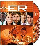 ER: Season 10