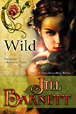 Wild (Medieval Wedding Trilogy Book 2)