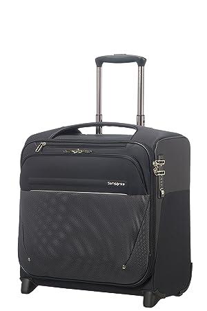 """SAMSONITE B-Lite Icon - Rolling Tote 16"""" Bolsa de Viaje, 44 cm"""