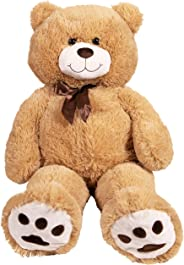 Kangaroo Big Teddy Bears 36