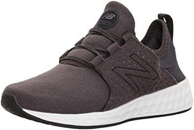 New Balance Women's Shoes WCRUZ ON Size 7.5 us sWgXUyY2w