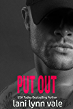 Put Out (Kilgore Fire Book 5)