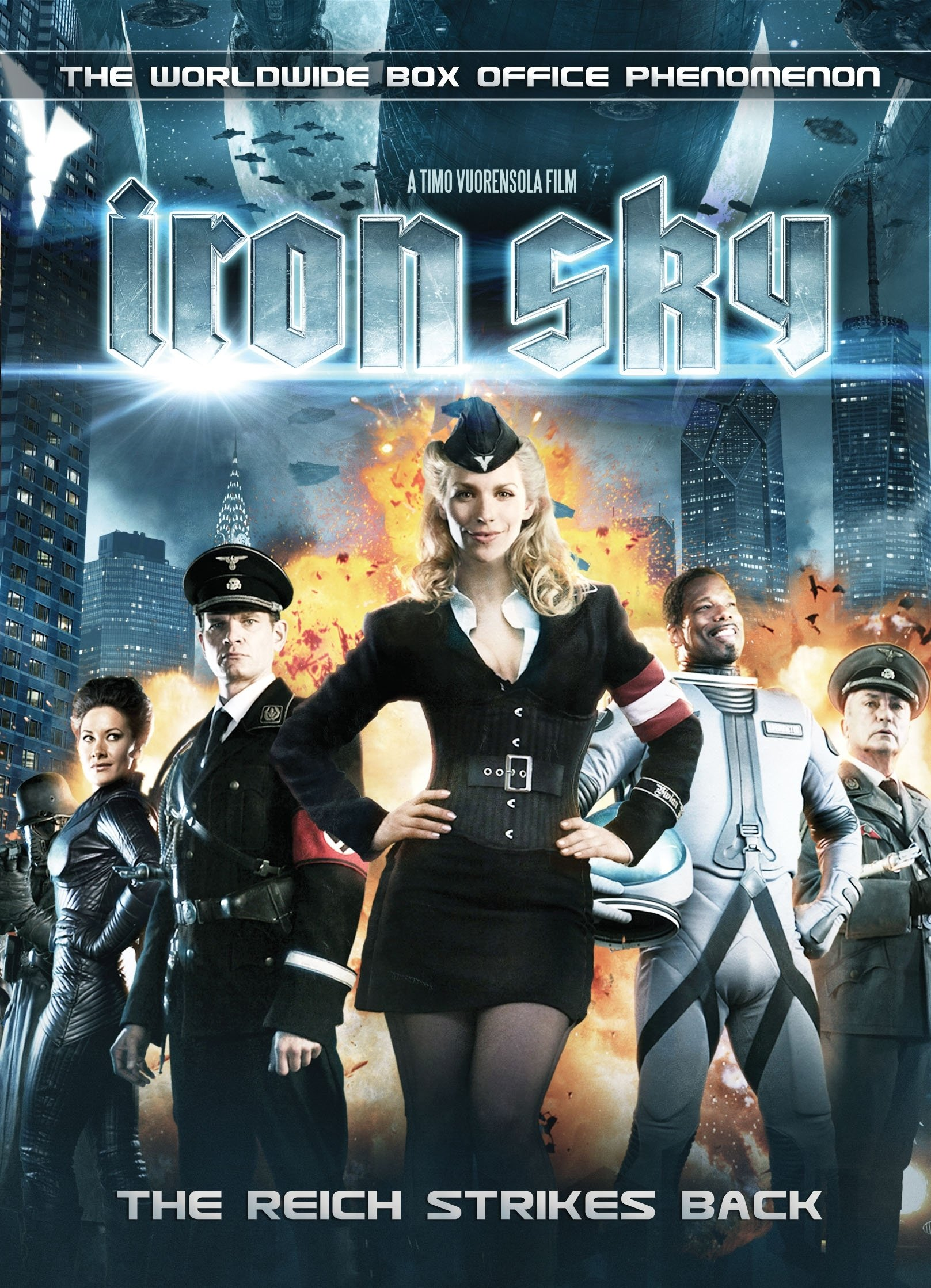 iron sky 2 full movie watch online free