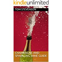 Champagne and Sparkling Wine Guide