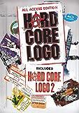Hard Core Logo Blu-ray Steelbook (2012)