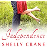 Independence: Significance Series, Book 4