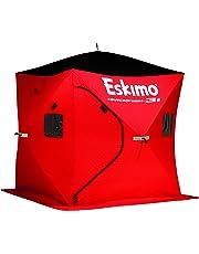 Eskimo Quickfish Ice Fishing Series, 2-3 Person