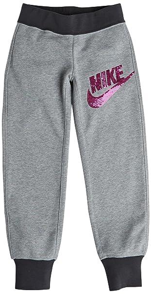 Pantalones de chándal Nike: Amazon.es: Ropa y accesorios