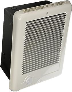 Cadet CSC101W ComPak Wall Heater Amazoncom