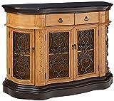 Stein World Furniture Canterbury Granite Top